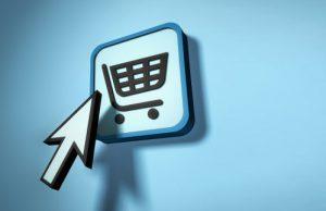 Hangi Firmalar Elektronik Ticaret Bilgi Sistemi Kapsamına Girmektedir
