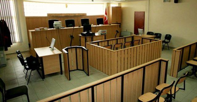 Zorunlu Mali Sorumluluk Sigortası (ZMSS) Sözleşmesinden Doğan Davalarda Hangi Mahkeme Yetkilidir.